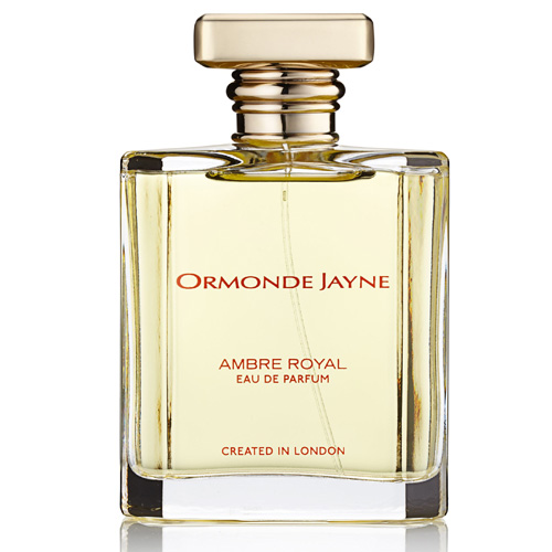 Ambre Royal - Ormonde Jayne - NEROLI Luxus Parfüméria