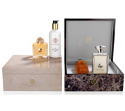 Parfüm - Honour Woman Gift Set