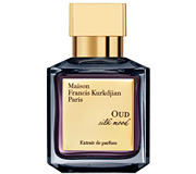 Parfüm - Oud Silk Mood