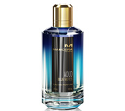 Parfüm - Aoud Blue Notes