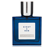 b51472c727 Eight & Bob - NEROLI Luxus Parfüméria