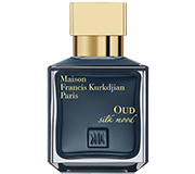 Parfüm - Oud Silk Mood EDP