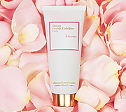 Parfüm - A la Rose Hand Cream