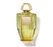 Férfi parfüm az elegáns férfiak választása