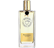 Parfüm - Patchouli Intense